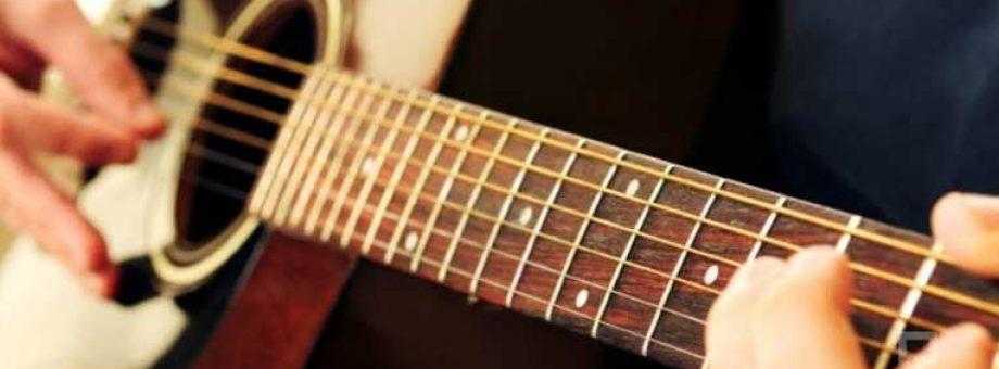 gitar-kurslarimiz-devam-ediyor